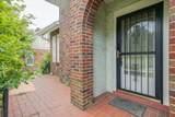 1028 Iverson Avenue - Photo 3