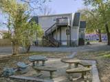 1017B Curdwood Blvd - Photo 3
