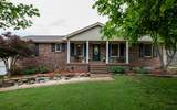 MLS# 2261058 - 105 Dorcas Dr in Maple Row Sec 9-A Subdivision in Hendersonville Tennessee - Real Estate Home For Sale