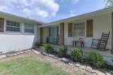 2225 Liberty Valley Rd - Photo 2