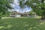 2225 Liberty Valley Rd - Photo 4