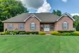 MLS# 2261096 - 3322 Patcole Ct in Thompson Square Sec 8 Subdivision in Murfreesboro Tennessee - Real Estate Home For Sale