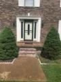 1516 Pinkerton Rd - Photo 2