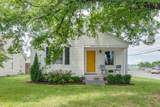 MLS# 2261110 - 4400 Illinois Ave in Illinois Cottages Subdivision in Nashville Tennessee - Real Estate Home For Sale