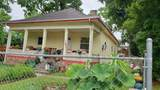 MLS# 2261117 - 1104 N 2nd St in Sharpe & Horns Subdivision in Nashville Tennessee - Real Estate Home For Sale