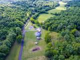 183 Lane Branch Rd - Photo 48
