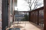 244 35th Ave - Photo 2