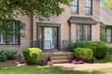 MLS# 2261144 - 121 Amherst Way in Arlington Green Subdivision in Nashville Tennessee - Real Estate Home For Sale