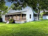 MLS# 2261157 - 106 Mathis St in none Subdivision in Burns Tennessee - Real Estate Home For Sale