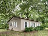 MLS# 2261158 - 2604 Stuart St in none Subdivision in Burns Tennessee - Real Estate Home For Sale