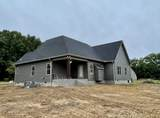 3006 Old Greenbrier Pike - Photo 4