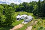 1218 Tottys Bend Rd - Photo 2