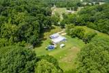 1218 Tottys Bend Rd - Photo 16