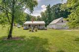1218 Tottys Bend Rd - Photo 17