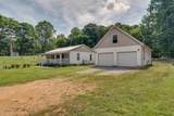 1218 Tottys Bend Rd - Photo 20