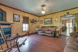 1218 Tottys Bend Rd - Photo 22