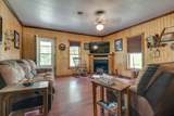 1218 Tottys Bend Rd - Photo 23