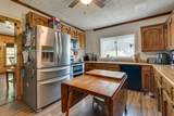 1218 Tottys Bend Rd - Photo 24