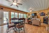 1218 Tottys Bend Rd - Photo 27