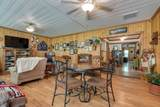 1218 Tottys Bend Rd - Photo 28