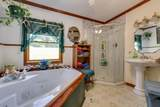 1218 Tottys Bend Rd - Photo 30