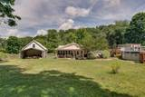 1218 Tottys Bend Rd - Photo 36