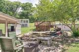 1218 Tottys Bend Rd - Photo 38