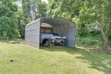 1218 Tottys Bend Rd - Photo 40
