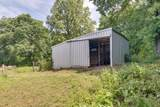 1218 Tottys Bend Rd - Photo 41