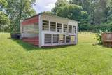 1218 Tottys Bend Rd - Photo 43