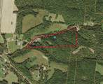 1218 Tottys Bend Rd - Photo 45