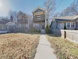 1414B Stainback Ave - Photo 2