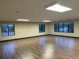 2732 Trenton Rd Suite B - Photo 3
