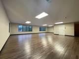 2732 Trenton Rd Suite B - Photo 4