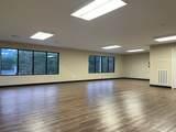 2732 Trenton Rd Suite B - Photo 5