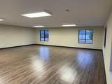 2732 Trenton Rd Suite B - Photo 6