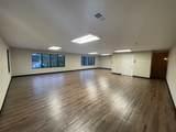 2732 Trenton Rd Suite B - Photo 7