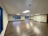 2732 Trenton Rd Suite B - Photo 8