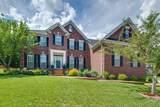MLS# 2261258 - 112 Abercairn Dr in Sullivan Farms Sec E Subdivision in Franklin Tennessee - Real Estate Home For Sale