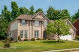 MLS# 2261276 - 1408 Jackson Pl in Jacksons Grove Subdivision in Hermitage Tennessee - Real Estate Home For Sale