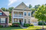 MLS# 2261295 - 2669 Avery Park Dr in Lenox Village Subdivision in Nashville Tennessee - Real Estate Home For Sale