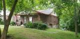 MLS# 2261347 - 3917 Baxter Ave in Inglewood Subdivision in Nashville Tennessee - Real Estate Home For Sale