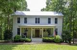MLS# 2261352 - 5735 Old 96 in Quest Ridge/Leipers Fork Subdivision in Franklin Tennessee - Real Estate Home For Sale