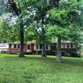 MLS# 2261370 - 629 Marswen Dr in Gra Mar Acres Subdivision in Nashville Tennessee - Real Estate Home For Sale