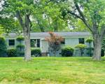 MLS# 2261376 - 366 Dade Dr, Unit B in Haywood Acres Subdivision in Nashville Tennessee - Real Estate Home For Sale