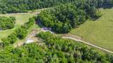692 Anderson Rd - Photo 20