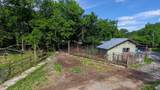 692 Anderson Rd - Photo 23