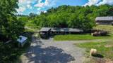 692 Anderson Rd - Photo 25