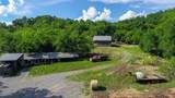 692 Anderson Rd - Photo 31
