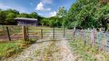 692 Anderson Rd - Photo 35